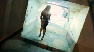 Chevy Woods - Be Real Feat. Courtney Noelle [Official Music Video]