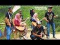 Rindu Yang Terlarang Acoustic Pengamen Jos