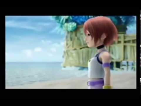 sirMAYA-Maaf (Animation Clip)