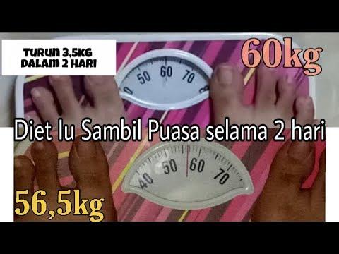 mp4 Diet Iu Untuk Puasa, download Diet Iu Untuk Puasa video klip Diet Iu Untuk Puasa