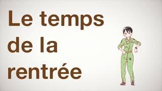 TVアニメ『ひそねとまそたん』5月30日発売EDテーマ「Letempsdelarentrée〜恋の家路新学期〜」CM