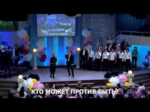 Церковь дмитрия солунского расписание богослужений на