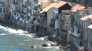 preview picture of video 'Scilla (Reggio Calabria)-Chianalea-vacanze-estate-2007'