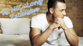 Jay Sean - Do You Remember Full Official [2009]