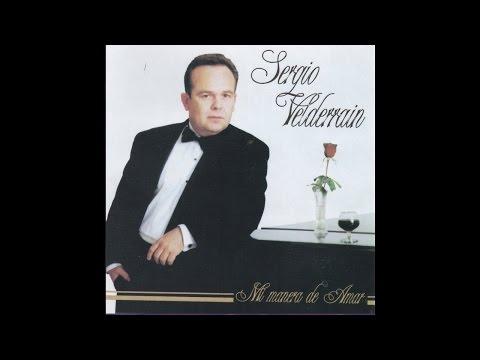 Sergio Velderrain - Cuando Vuelva A Tu Lado