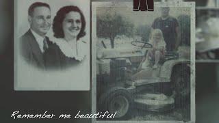 Brandy Clark Remember Me Beautiful