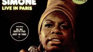 nina simone house of the rising sun.m4v