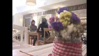 Ксения: моя здоровая история в клинике ЛИСОД