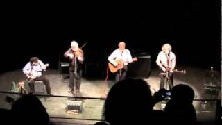 The Dubliners, Fields of Athenry