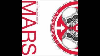 30 Seconds To Mars - A Modern Myth (HD)
