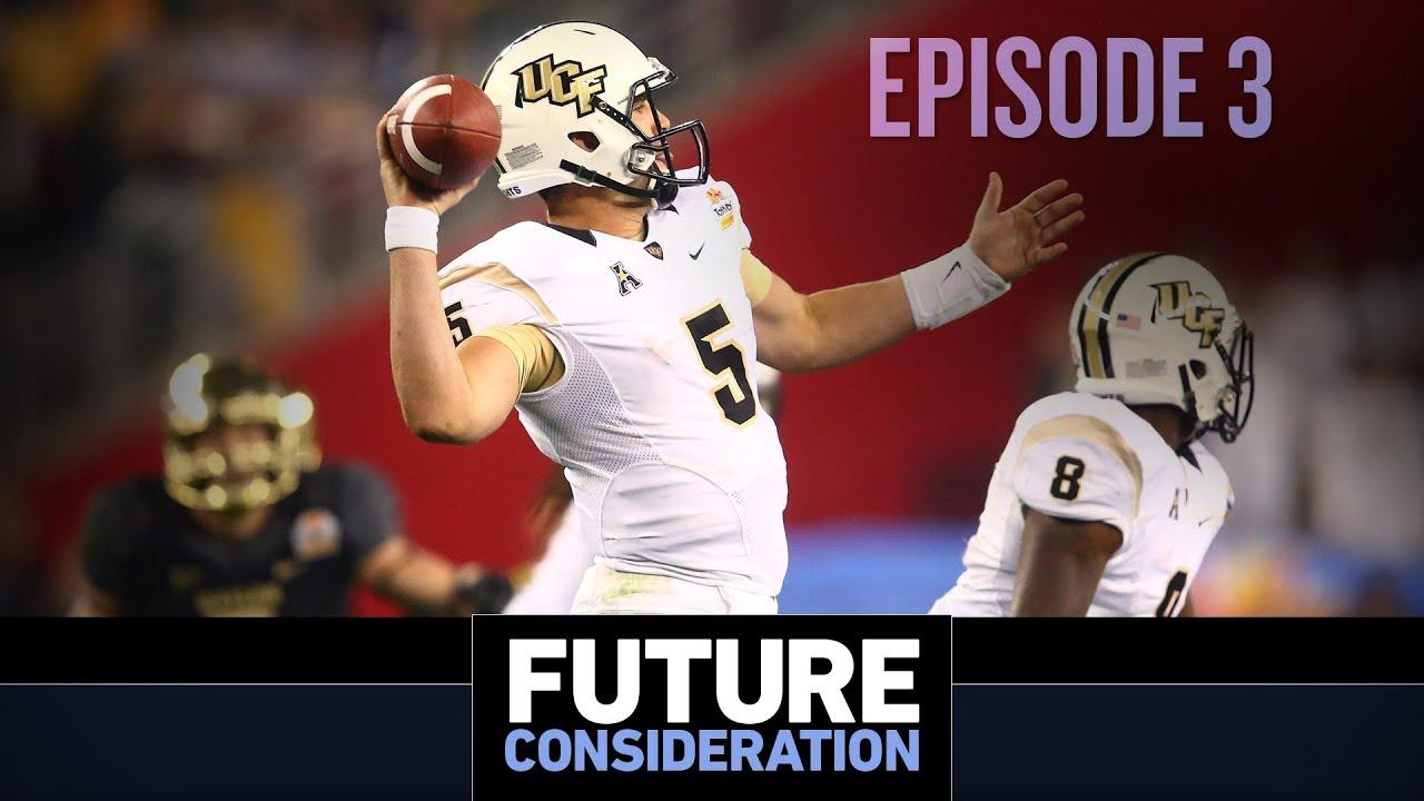 2014 NFL Mock Draft, top cornerbacks, NFC North team needs (Future Consideration) thumbnail