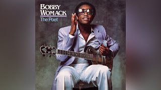 <b>Bobby Womack</b>  Where Do We Go From Here
