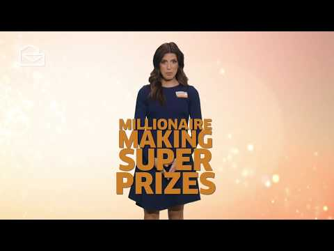 Download Publishers Clearing House Pchwinner Circle Video 3GP Mp4