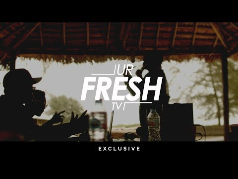 Ice Prince Feel Good Feat Phyno  Falz