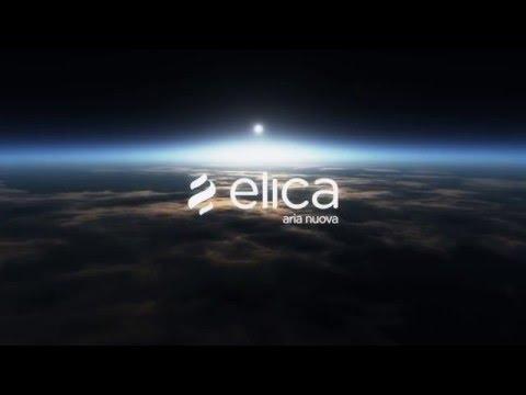 Elica shell ab u ac günstig im preisvergleich kaufen