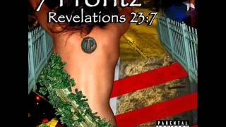 7 Profitz - Cadence