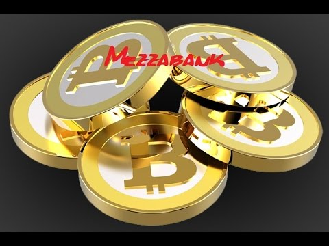 Gram криптовалюта купить