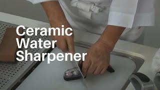Minosharp Waterslijper 0550GB Plus 3