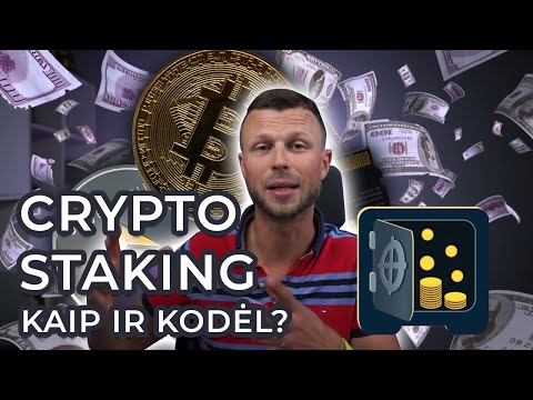 Mažiausi mokesčiai bitcoin trading
