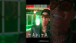 Tapita     Sixto Rein   Versión Sumacunlaude