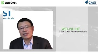 casi-pharmaceuticals-executive-interview-17-12-2020