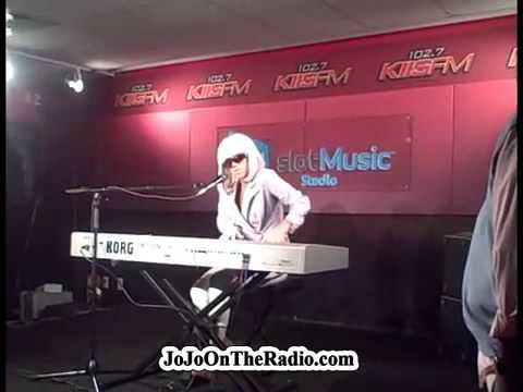 Fooled Me Again (Honest Eyes) Lyrics – Lady Gaga
