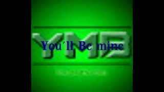 The Beatles : You'll Be Mine ( with lyrics )