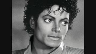 Michael Jackson - Can You Feel It ( With Lyrics )