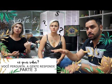 Imagem Video - Estamparia: Cê quer saber? Você pergunta. A gente responde (parte 3)