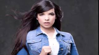 Indila : The Best Of Songs
