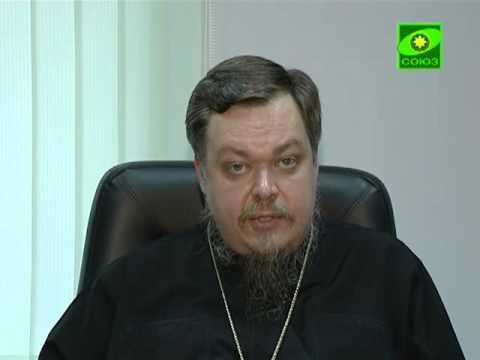 Об Архиерейском Соборе Русской Православной Церкви