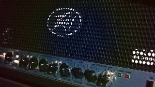 Metal Guitar Backing Track in C Phrygian (87 bpm)