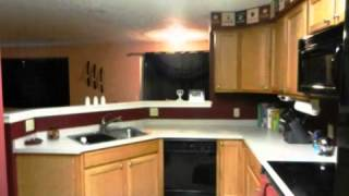 Real estate for sale in Akron Ohio - MLS# 3350035