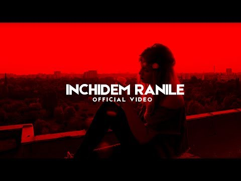 Chriss Justus & David Gaeris – Inchidem ranile Video