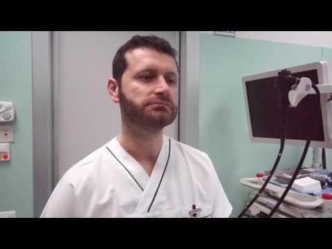 Clinica di un flebologiya in un cuneo