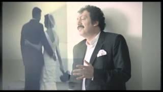 Müslüm Gürses Feat Enbe Orkestrası- Kalbim