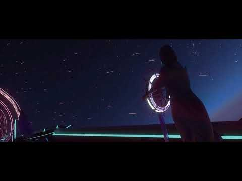 Mahmut Orhan & Irina Rimes - Nu Vreau (Official Video)