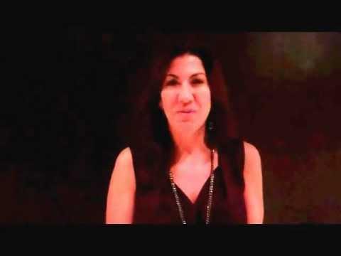 Lisa Sasevich, The Invisible Close™