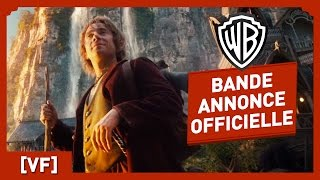 Bande Annonce (1) VF