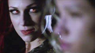 Bonnie McKee  Sleepwalker Official Video
