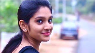 Premante Suluvu Kadhura - Telugu Short Film