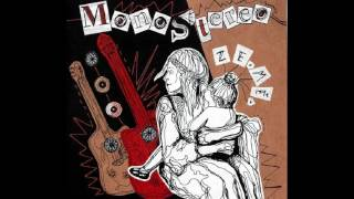 Video MonoStereo - ZE.MĚ. Full album