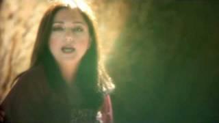 Gole BiBahar Music Video