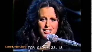 "Jessi Colter  ""I'm Not Lisa"""