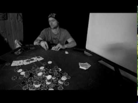 Inmehead : I lost my wife at a pokertable