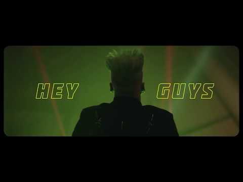 Элджей - Hey, Guys (версия без матов)
