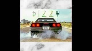 Hyper Crush - Dizzy