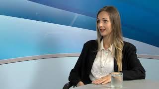 Fókuszban / TV Szentendre / 2019.06.20.