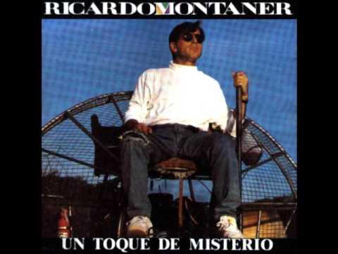 Ricardo Montaner - Reina De La Noche