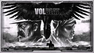 Lola Montez (Harp Version) - Volbeat